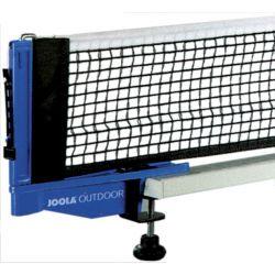 Fileu tenis de masa Joola Outdoor, pt. exterior