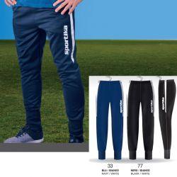 Pantaloni antrenament Brema, copii si adulti