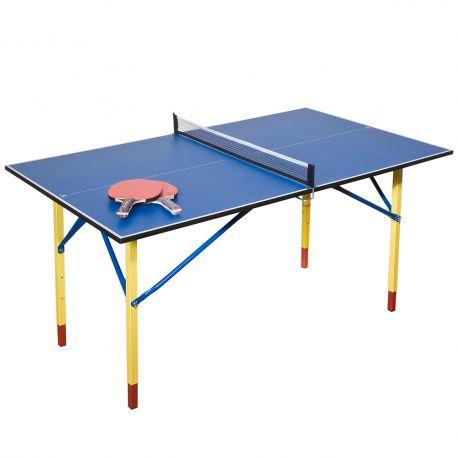 Masa tenis de masa Cornilleau - Hobby Mini
