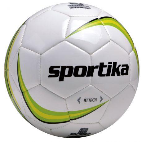 Minge fotbal antrenament Attack nr. 3