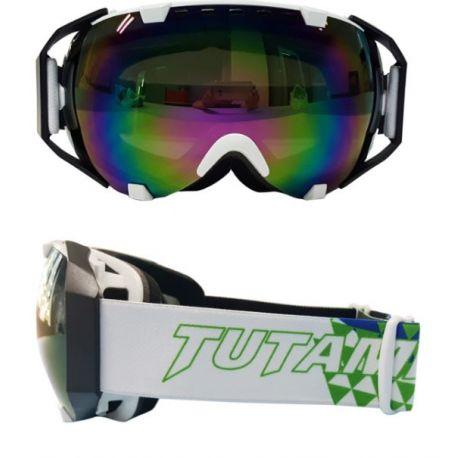 Ochelari ski juniori si seniori Speed