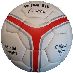 Minge handbal W. FRANCE
