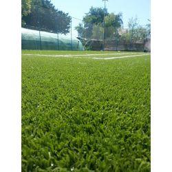 Gazon sintetic tenis 18 mm
