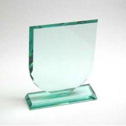 Trofeu din sticla