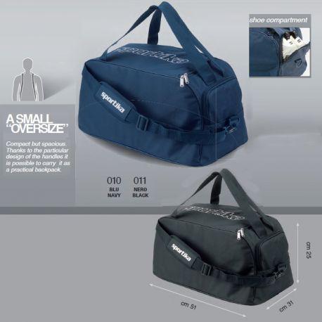 Geanta echipament Twenty