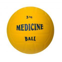 Minge medicinala din cauciuc (cogelan) - 3 kg