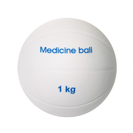 Minge medicinala din cauciuc (cogelan) - 1 kg