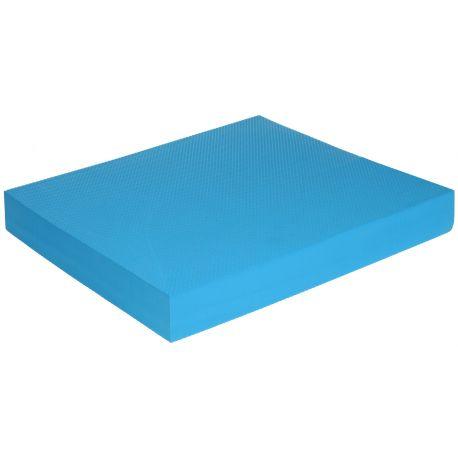 Perna echilibru din spuma TPE, patrata, 40x35x5 cm