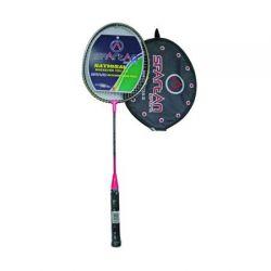 Racheta badminton Drop Shot