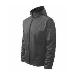 Jachetă de bărbaţi