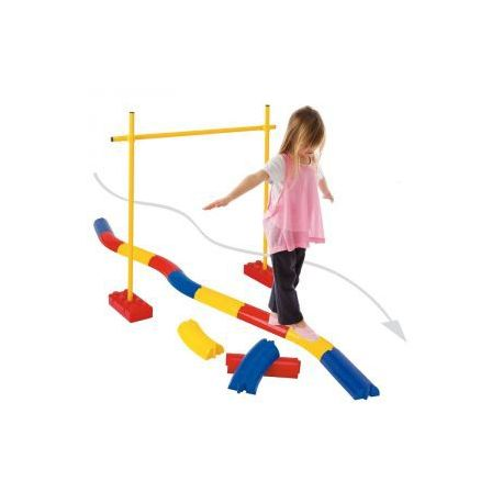Kit pentru echilibru