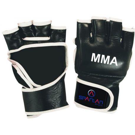 Manusi MMA