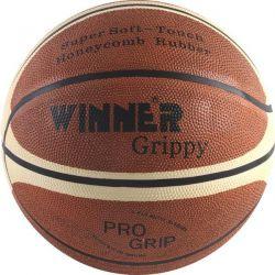 Minge baschet Winner Grippy dungi