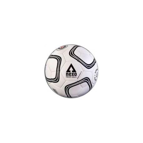 Minge fotbal NEXO PROFI SALA