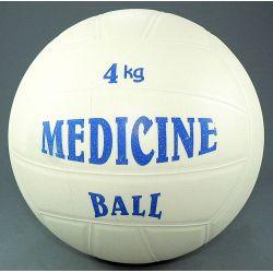 Minge medicinala din cauciuc (cogelan) - 4 kg