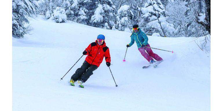 Detalii esentiale legate de casca de protectie pentru schi