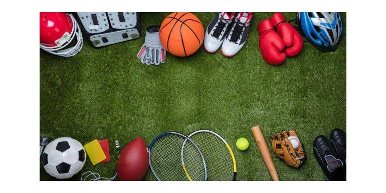Sporeste-ti eficienta activitatilor sportive prin articole pe masura
