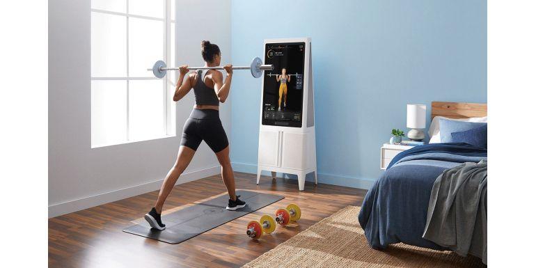 Ne adaptam posibilitatilor, dar la miscare nu renuntam! Sfaturi pentru antrenamente fizice acasa!
