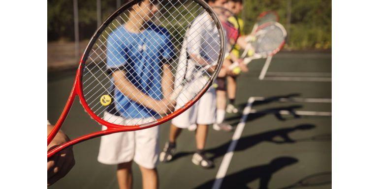 Sporturi pentru copii - recomandari